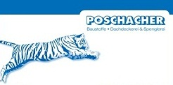 poschacher logo